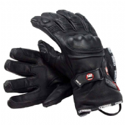 Gerbing XRS-12 Heated Gloves